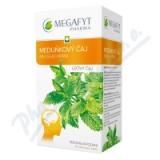 Megafyt Meduňkový čaj por. spc. 20x15gm