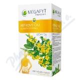 Megafyt Řepíkový čaj por. spc. 20x1. 5gm