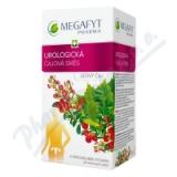 Megafyt Urologická čajová směs por. spc. 20x1. 5g