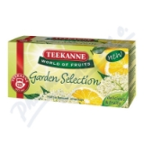 TEEKANNE Garden Selection n. s. 20x2. 25g