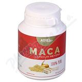 ADIEL Maca 100% PURE cps. 90