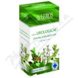 LEROS Species Urologicae Planta por. spc. 1x100g syp